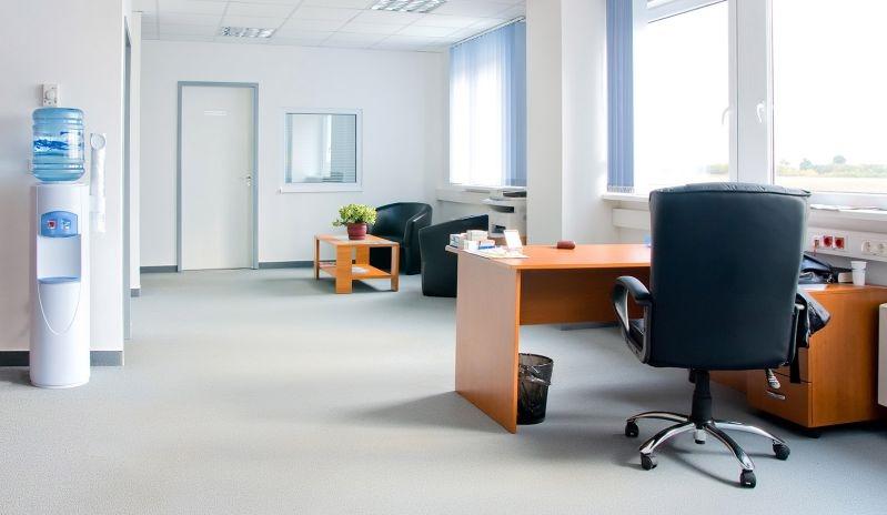 Những lợi ích của việc thuê dịch vụ dọn vê sinh văn phòng