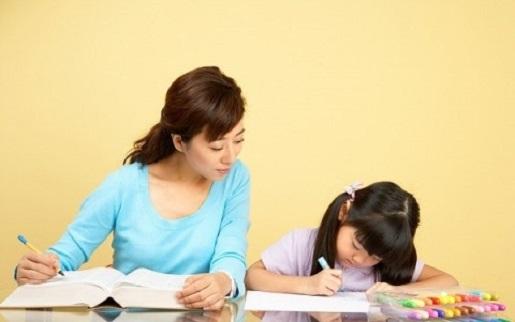 sinh viên làm gia sư