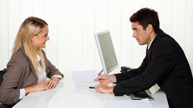 Talent Acquisition business