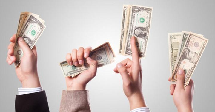 Các dịch vụ quản lý tiền lương của Nhân Lực Phát Đạt