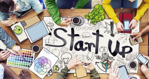 Dịch vụ quản lý lương cho các công ty mới thành lập