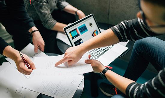 hợp đồng cộng tác viên là gì