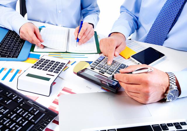 Lợi ích của dịch vụ quản lý tiền lương