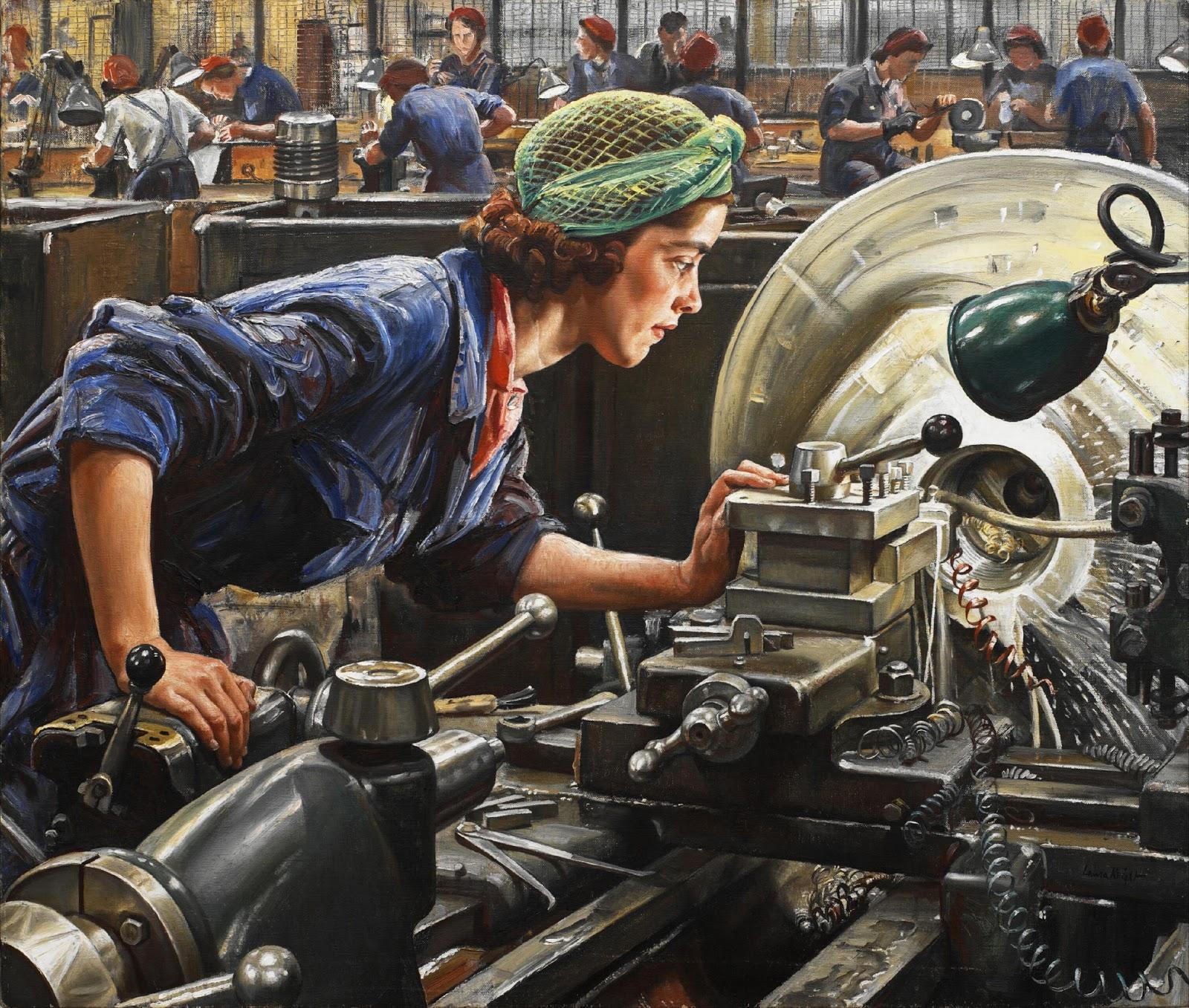 An toàn lao động trong sản xuất góp phần nâng cao năng lực của người lao động