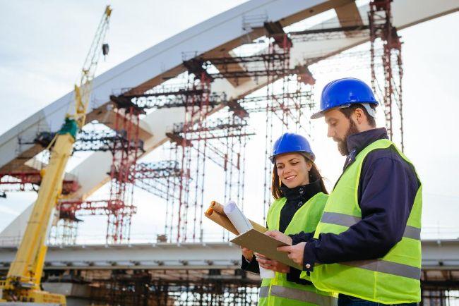 an toàn lao đông trong xây dựng