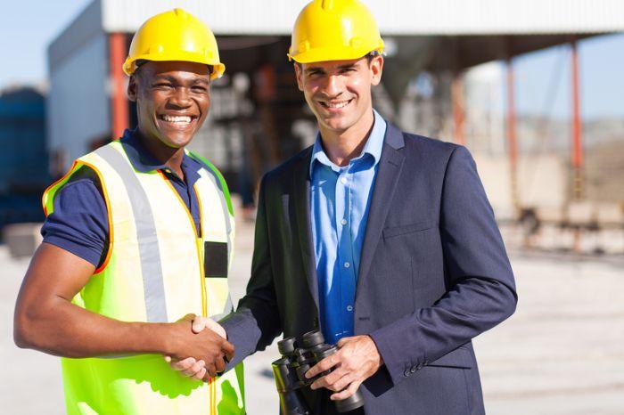 khóa học an toàn lao động