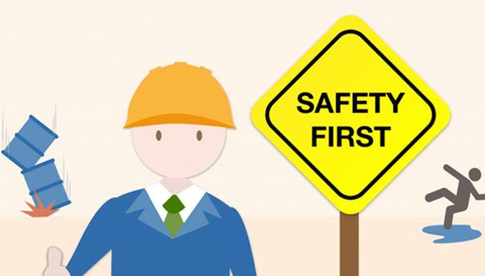 nghị định 44 an toàn lao động