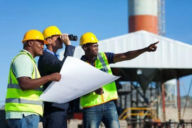 Trung tâm huấn luyện an toàn lao động